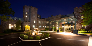 castle-hotel-spa-united-states-america-seminar-meetings-facade