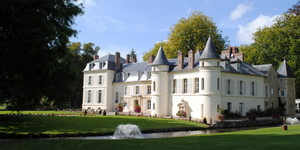 chateau-saint-just-facade-3